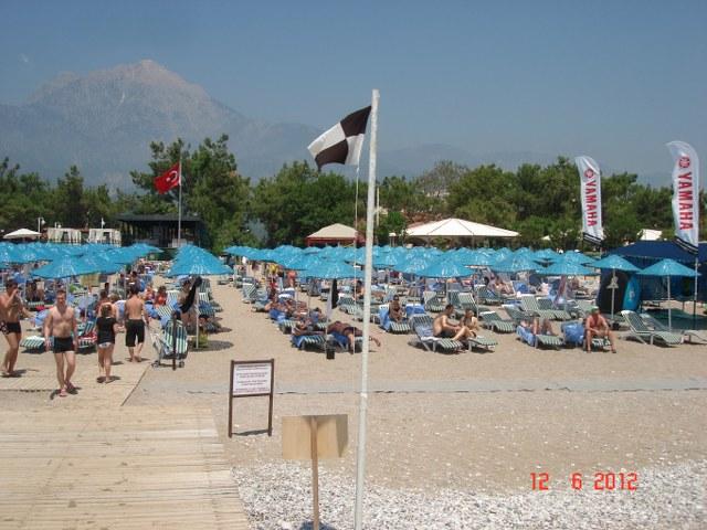 http://www.siriushotel.com.tr/tekirova/images/gallery/DSC05141_640x480.JPG