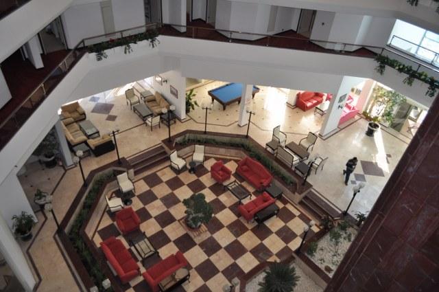 http://www.siriushotel.com.tr/tekirova/images/gallery/DSC_0061_640x425.JPG